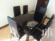 6 Seater Dinning Table | Furniture for sale in Nairobi, Westlands