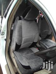 Jomino Car Seat Covers | Vehicle Parts & Accessories for sale in Kiambu, Ruiru