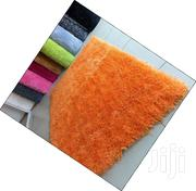 Soft Fluffy Carpets Available.   Home Accessories for sale in Nairobi, Riruta