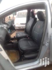 Undercover Car Seat Covers | Vehicle Parts & Accessories for sale in Kiambu, Thika