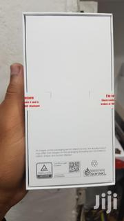 New Huawei Y5 32 GB | Mobile Phones for sale in Nairobi, Nairobi Central