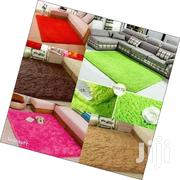 Soft Fluffy Carpets | Home Accessories for sale in Nairobi, Ngando