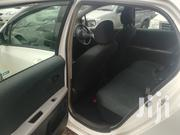 Toyota Vitz 2005 White | Cars for sale in Nairobi, Roysambu