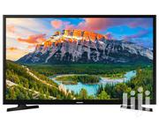 "Samsung 32"" Digital Tv 