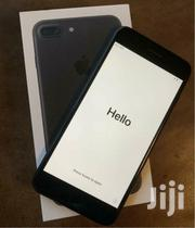 New Apple iPhone 7 Plus 32 GB Black | Mobile Phones for sale in Nairobi, Nairobi Central