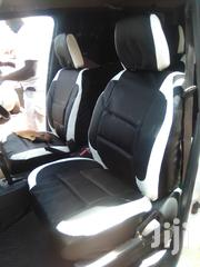 Town Car Seat Covers | Vehicle Parts & Accessories for sale in Kiambu, Uthiru