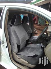 Transformative Car Seat Covers | Vehicle Parts & Accessories for sale in Kiambu, Kabete
