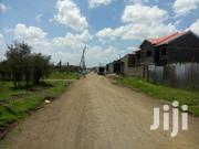 10 Acres Touching Tarmac for Sale in Ruiru at 11m Per Acre | Land & Plots For Sale for sale in Kiambu, Ruiru