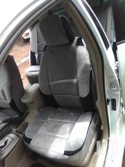 Supporting Car Seat Covers | Vehicle Parts & Accessories for sale in Kiambu, Kabete