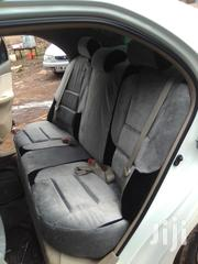 Louis Car Seat Covers | Vehicle Parts & Accessories for sale in Kiambu, Juja
