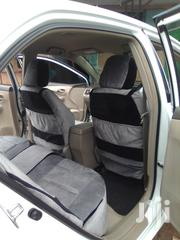 Andre Car Seat Covers | Vehicle Parts & Accessories for sale in Kajiado, Kitengela