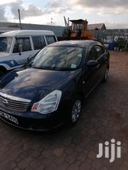 Nissan Bluebird 2012 Blue | Cars for sale in Nairobi, Kilimani
