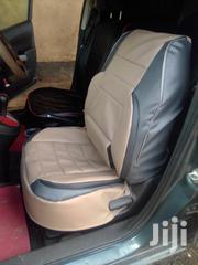 County Car Seat Covers | Vehicle Parts & Accessories for sale in Kajiado, Ongata Rongai