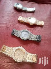 Iced Watches | Watches for sale in Nairobi, California