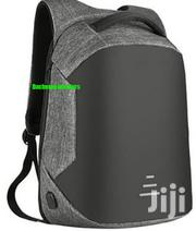 Anti-Theft Bags | Bags for sale in Nairobi, Nairobi Central