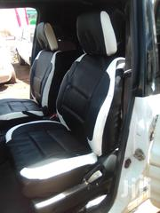 Myopic Car Seat Covers | Vehicle Parts & Accessories for sale in Kajiado, Ngong