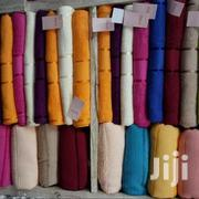 Polo Towels Available. | Home Accessories for sale in Nairobi, Imara Daima