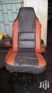 Honda Car Seat Covers | Vehicle Parts & Accessories for sale in Kajiado, Ngong