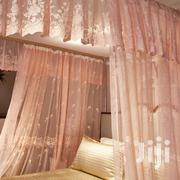 Rail Mosquito Nets | Home Accessories for sale in Nairobi, Nairobi Central