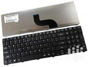 Elivebuyind 5745 Replacement Laptop Keyboard for ACER - English | Computer Accessories  for sale in Nairobi, Nairobi Central