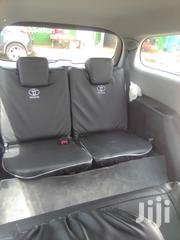 System Car Seat Covers | Vehicle Parts & Accessories for sale in Kajiado, Ongata Rongai