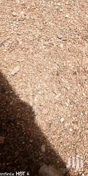 Gravel (Sand) For Water Drilling | Building Materials for sale in Kisumu, Central Kisumu