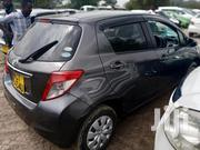 Car Hire Services   Chauffeur & Airport transfer Services for sale in Mombasa, Majengo