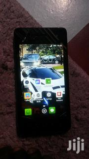 Tecno N7 8 GB | Mobile Phones for sale in Nakuru, Nakuru East