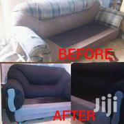 Sofa Repairs | Repair Services for sale in Nairobi, Nyayo Highrise