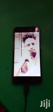 Infinix S2 Pro 32 GB Gray | Mobile Phones for sale in Kisii, Kisii Central