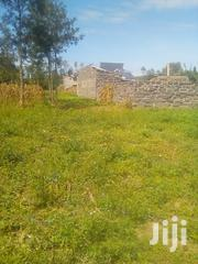 Plot in Nakuru Pipeline Jb Estate | Land & Plots For Sale for sale in Nakuru, Nakuru East