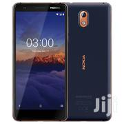 Nokia 3.1 Display Assembly | Accessories for Mobile Phones & Tablets for sale in Nairobi, Nairobi Central