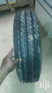 Nordex Tires In Size 185/70R14 Ksh 4,300 | Vehicle Parts & Accessories for sale in Nairobi, Nairobi Central