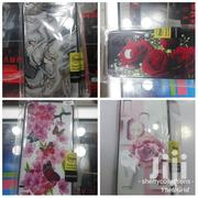 Phone Covers | Accessories for Mobile Phones & Tablets for sale in Nairobi, Harambee