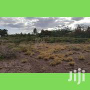 Kitengela Acacia Prime 50 By 100 Plots For Sale | Land & Plots For Sale for sale in Kajiado, Kitengela