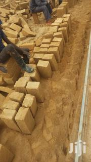 Ndarugu Machine Cut Blocks | Building Materials for sale in Kiambu, Juja