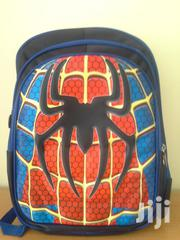 Cartoon 3D Backpacks For Boys | Babies & Kids Accessories for sale in Nairobi, Nairobi South