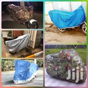 Waterproof Outdoor Motorcycle Covers | Vehicle Parts & Accessories for sale in Nairobi, Nairobi South