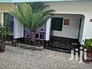 Diani Holiday Magic | Houses & Apartments For Rent for sale in Kwale, Ukunda