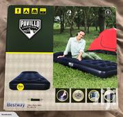 Sale! Quick Airbed (Single Sleeper) | Camping Gear for sale in Nairobi, Karen