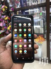 Samsung Galaxy S8 64 GB | Mobile Phones for sale in Nairobi, Nairobi Central