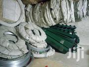 Assorted Electric Fence Accessories | Building Materials for sale in Nairobi, Nairobi Central
