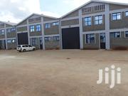 Godown To Let Off Thika Rd Behind Clayworks 5700sqft | Commercial Property For Rent for sale in Kiambu, Membley Estate