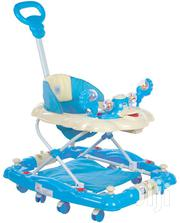 2in1 Baby Walkers | Babies & Kids Accessories for sale in Nairobi, Nairobi Central