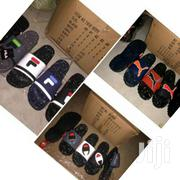 Fila, Puma and Champion Slides | Shoes for sale in Nairobi, Nairobi Central