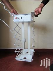 Sx100 Projector Lift | TV & DVD Equipment for sale in Nairobi, Nairobi Central