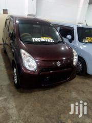 New Suzuki Alto 2012 1.0 Purple | Cars for sale in Nairobi, Nairobi Central