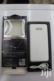 Power Bank | Accessories for Mobile Phones & Tablets for sale in Nairobi, Harambee