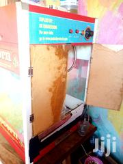 Popcorn Machine | Restaurant & Catering Equipment for sale in Mombasa, Bamburi