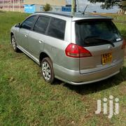 Nissan Wingroad 2003 Silver | Cars for sale in Kiambu, Thika
